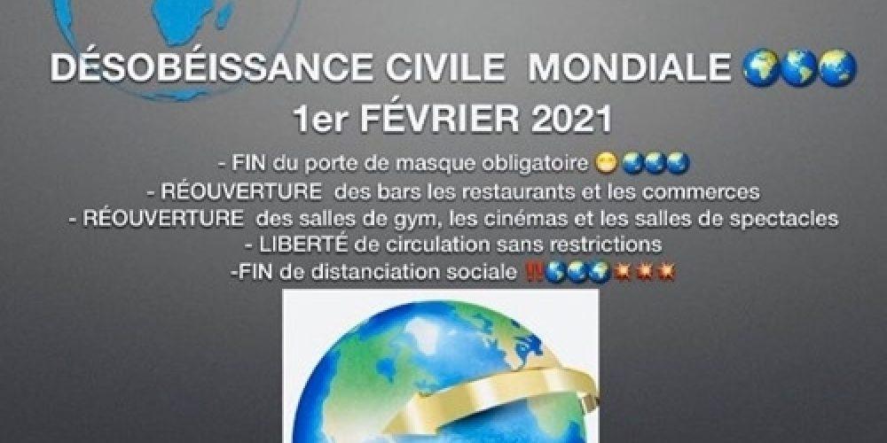 La proposition du Dr Pascal Sacré : aller vers un nouveau monde sans oeillères