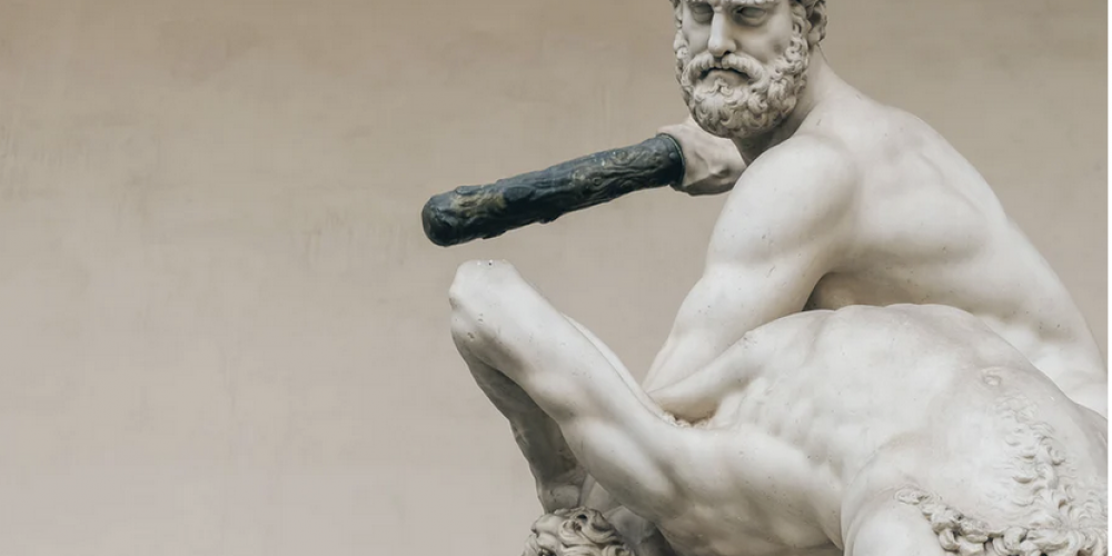 Covid : du mythe aux statistiques, les vérités cachées !
