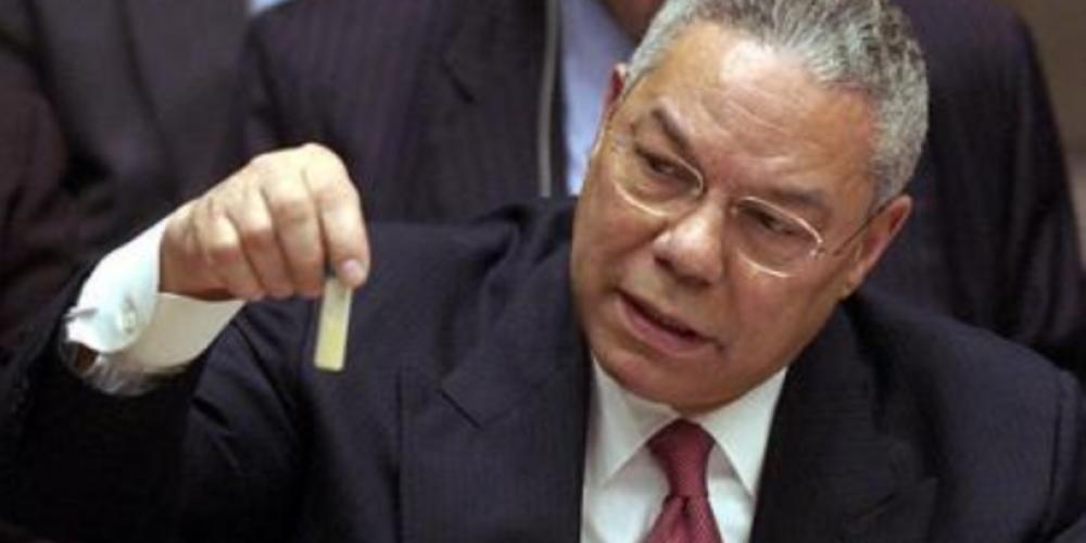 Covid : nos gouvernements sont-ils au service d'intérêts mafieux ?