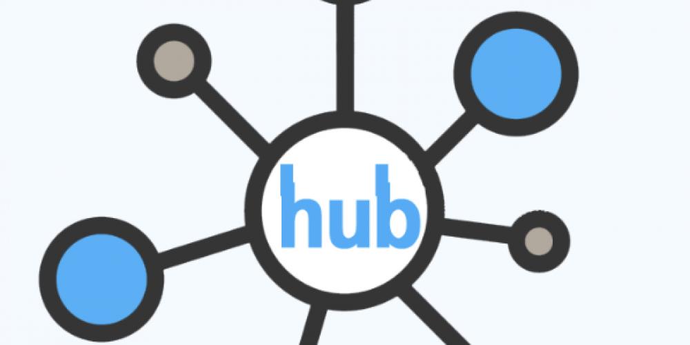 Lancement de Covidhub.ch, plateforme d'information en ligne