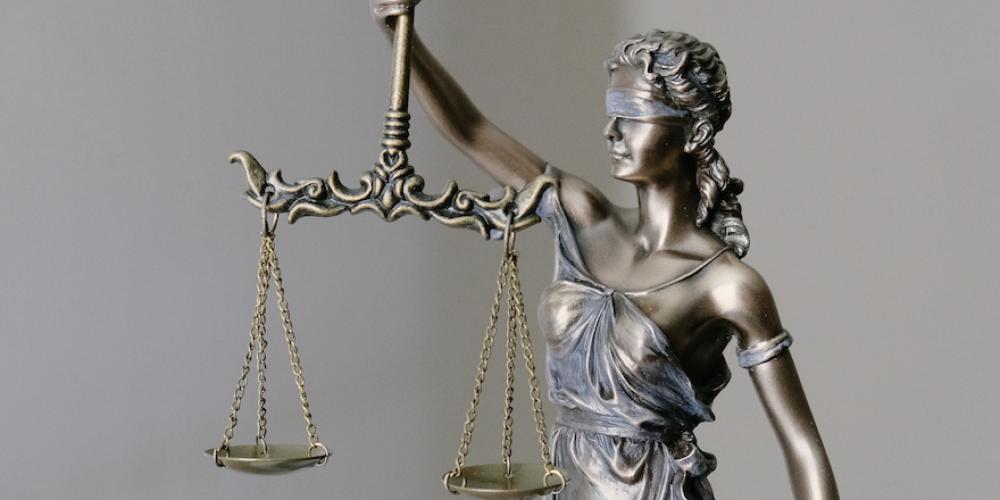 Dernier rempart en France : La cécité du gouvernement portée devant le Conseil d'Etat