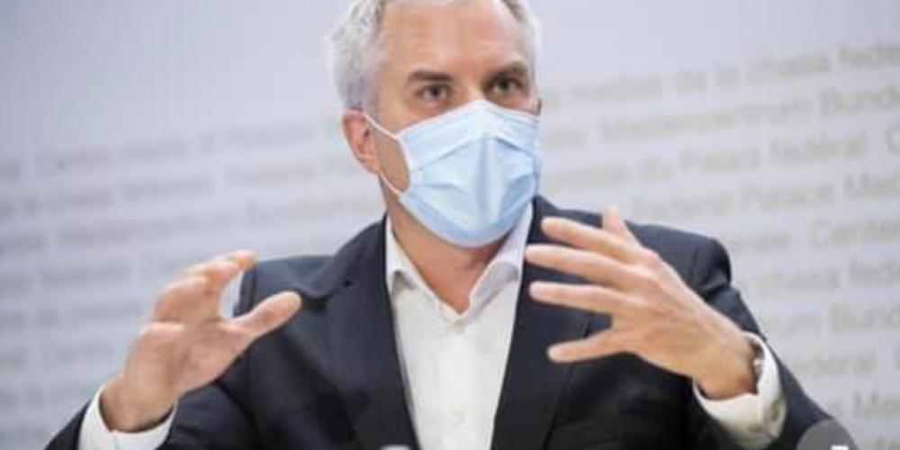 COVID ET MENSONGES : La létalité réelle du Covid-19 ? Equivalente à celle de la grippe annuelle !