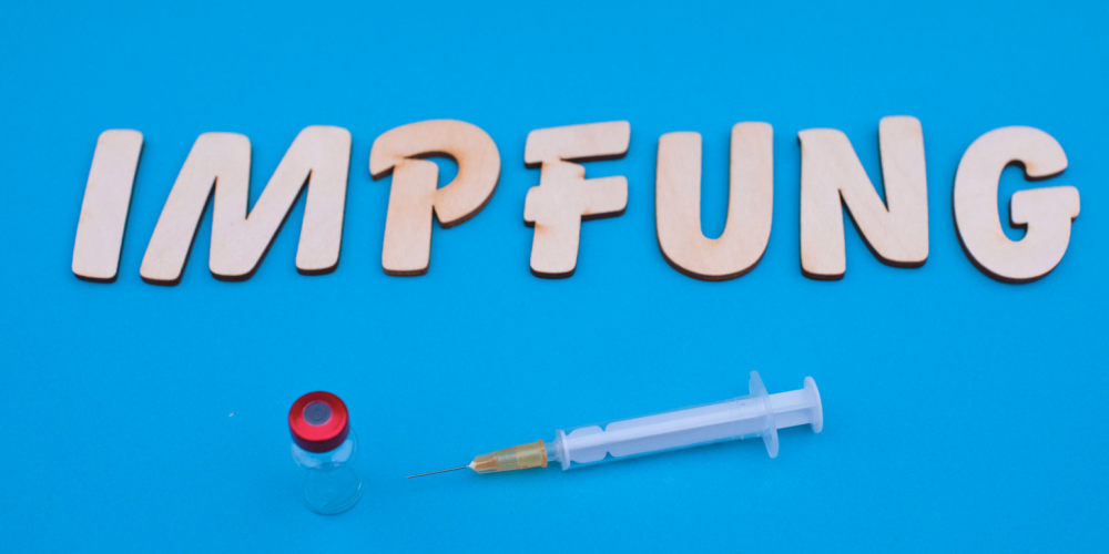 Vaccin et passport Covid : le point de vue d'un médecin